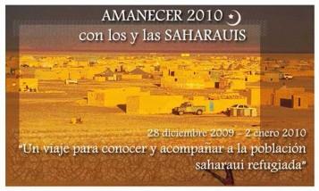 amanecer_2010