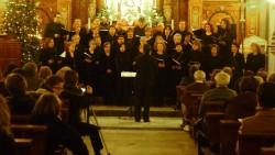 concert-nadal-caritas-09