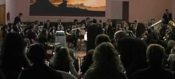 concert-nadal-guadassequies