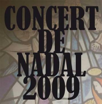 cor-polif-nadal-2009