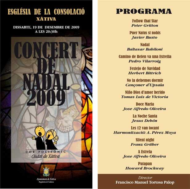 cor-polif-nadal-2009-copy