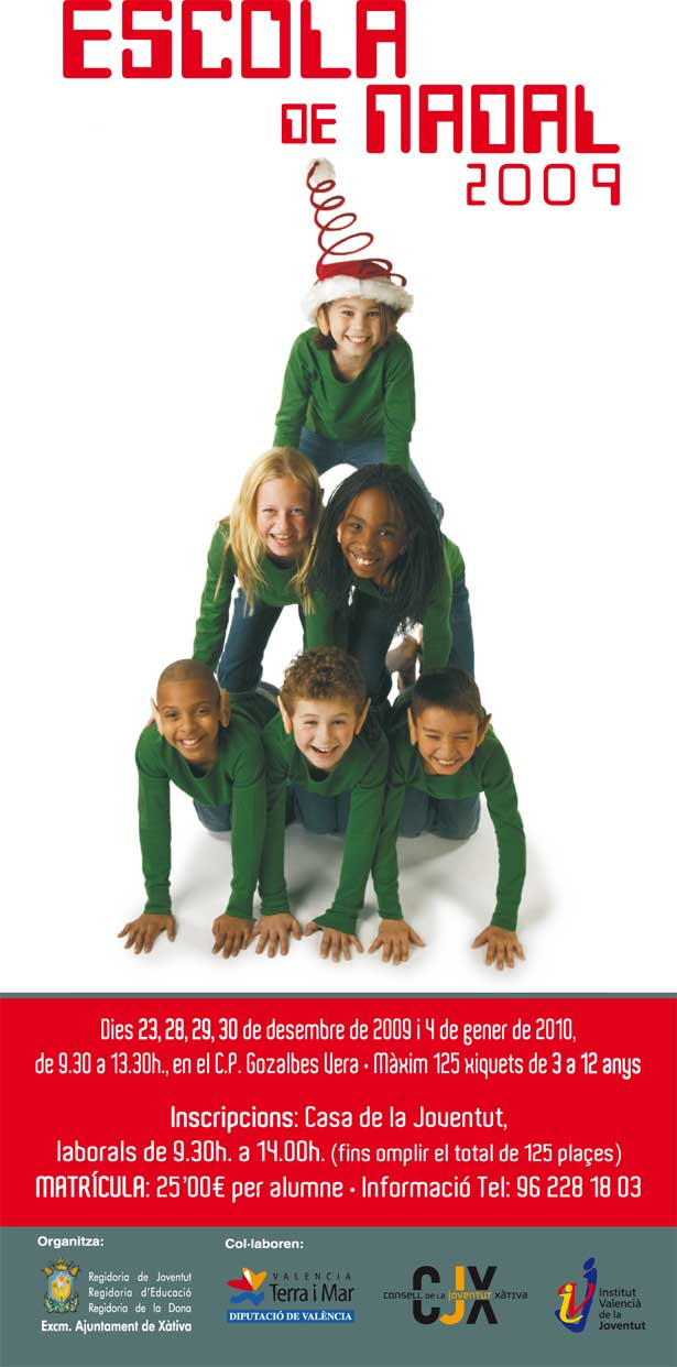 folleto-escola-de-nadal-200