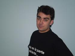 joseandres_