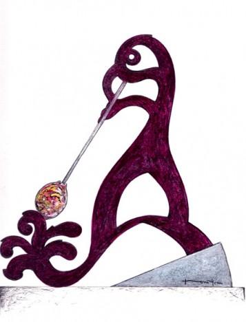 monument-redona-vidrier-1-w