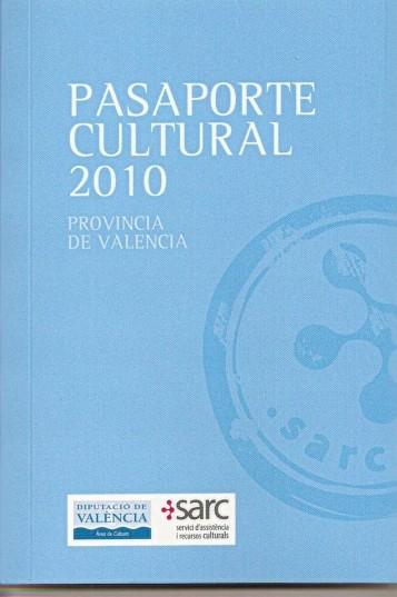 pasaporte-cultural