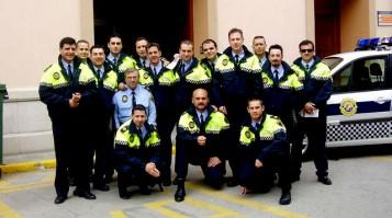 policia20071