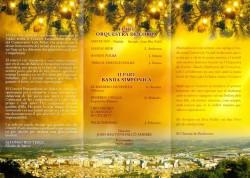 programa-concert-nadal1