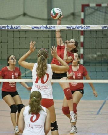 s-17-femenino-club-voleibol