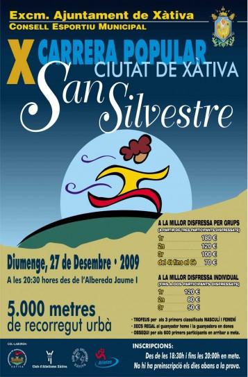 san-silvestre-2009