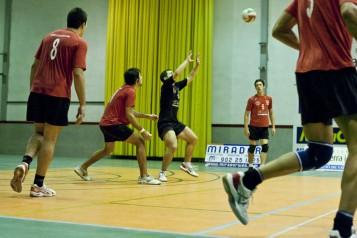voleibol-xativa-2009-2010_r