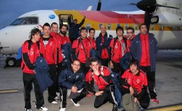 aeropuerto_ibiza_voleibol-_