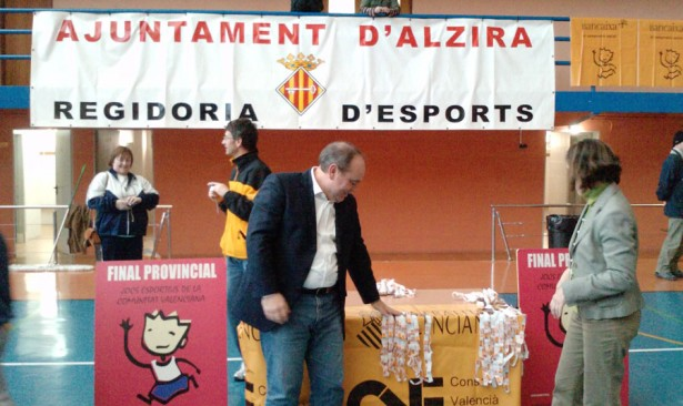 alzira-jocs-esport-discapac