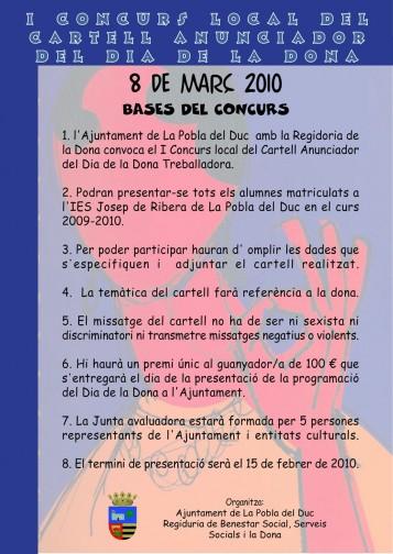 bases-cartell-dia-dona-20101