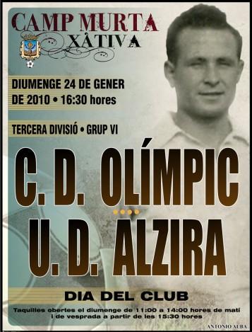 cartel-lliga-olimpic2