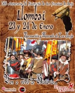 cartel-llombai-2010