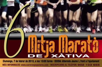 cartel-mitja-marato-xativa