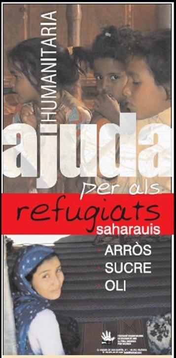 cartell-campanya-ajuda-huma
