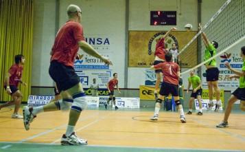 club-voleibol-xativa_remate1