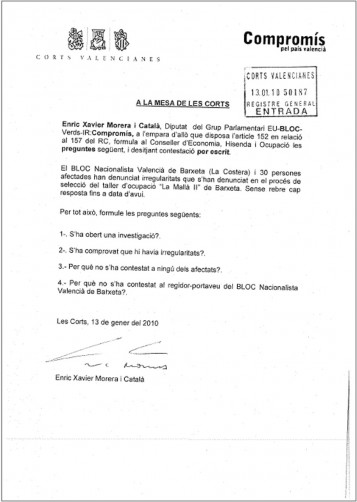compromis-corts