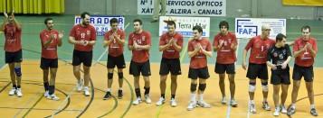masculino-club-voleibol-xativa_limpiezas_faf_-2009-2010-8-de-50_j_alcazar