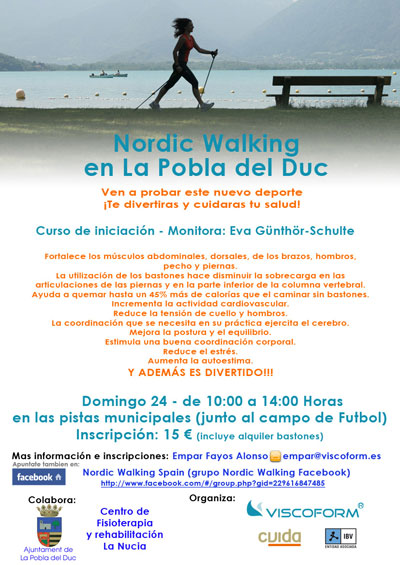 nordicwalking-cartel