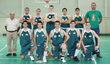 nou-basquet-xativa1
