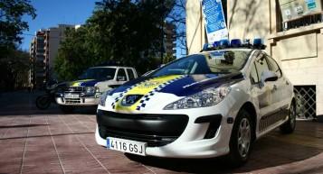 presentacion-coche-policia-xativa