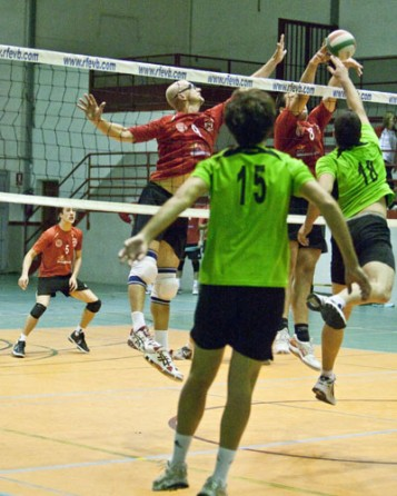 senior-masculino-club-volei1
