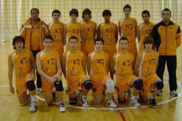 voleibol_seleccion_valencia