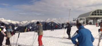 xativa-viaje-nieve-1