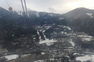 xativa-viaje-nieve-2
