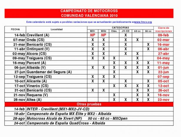 albaida-motocross-cv