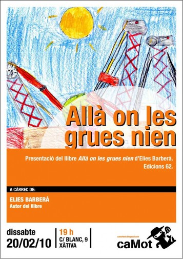 cartell-alla-on-les-grues