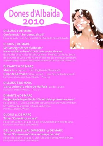 cartell-dones-dalbaida-2010-copia