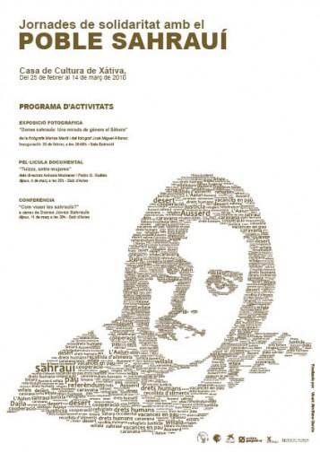 cartell-jornades-2010