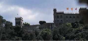castillo-frontal