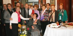 centenaria-algemesi