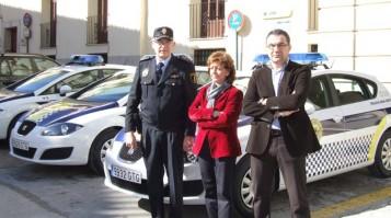 coche-patrulla-ontinyent