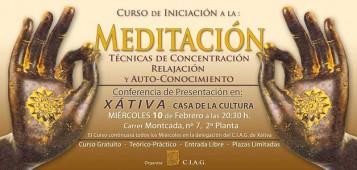 curso-de-meditacion-xativa