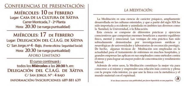 curso_meditacic2a2n_xotiva_201