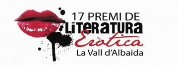 erotica-la-vall