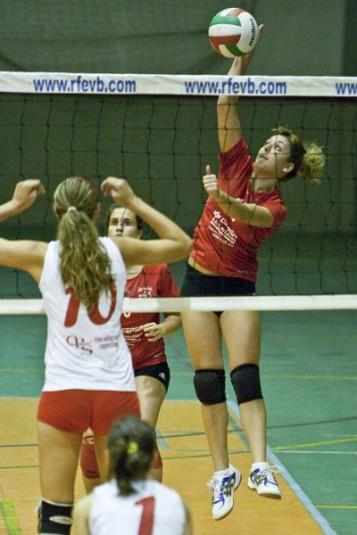 femenino-club-voleibol-xati