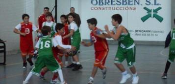 nou-basquet-xativa