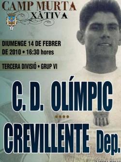 olimpic-crevillent-copia