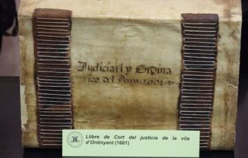 ontinyent-documentos2