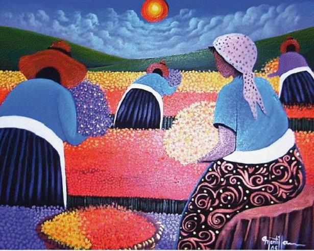 pintura-solidaria5