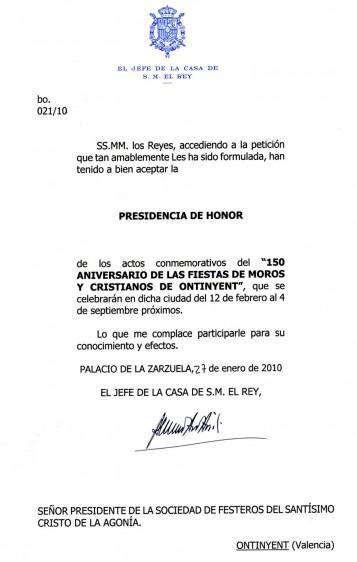 presidencia-honor-150-anive