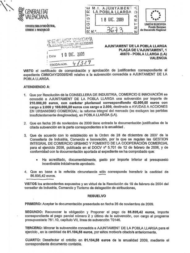 resolucio-1