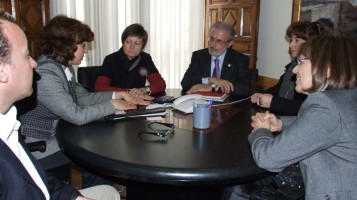 reunio-candidat-rector-copia
