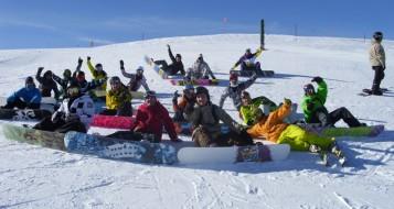 snowboard-xativa